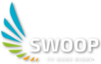 Swoop TV